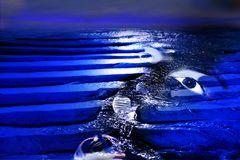 Viele Einzelne ergeben ein Meer