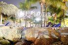 Viele Grüße aus Curacao!