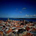 Viele Grüße von Stralsund