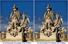 Vienna 3D