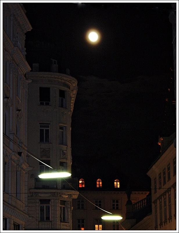Vienna by night2