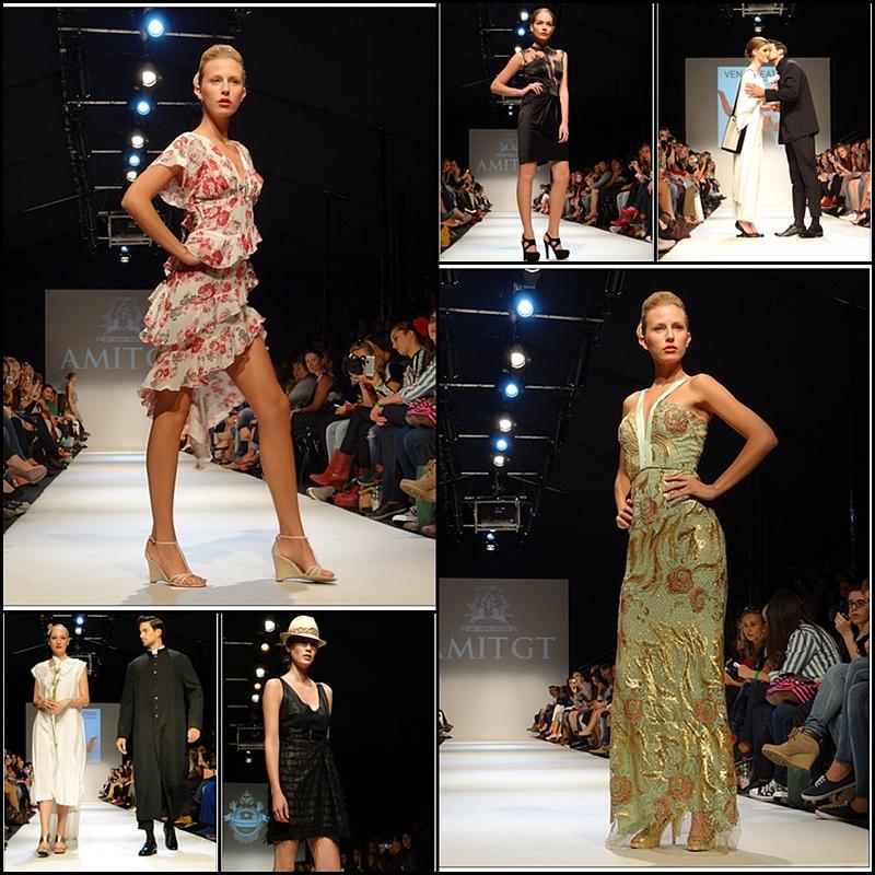 Vienna Fashion Week-3