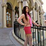 Vienna Lady
