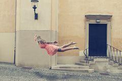 Vienna Levitation Vol.1