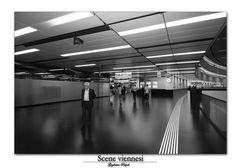 Vienna_17