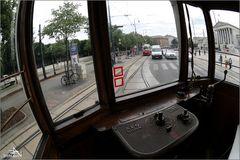 Vienne 06