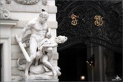 Vienne 16