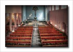 Viersen St. Marien Hamm ....