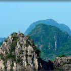 Vietnam - 5 - ( voir documentation ci-dessous )