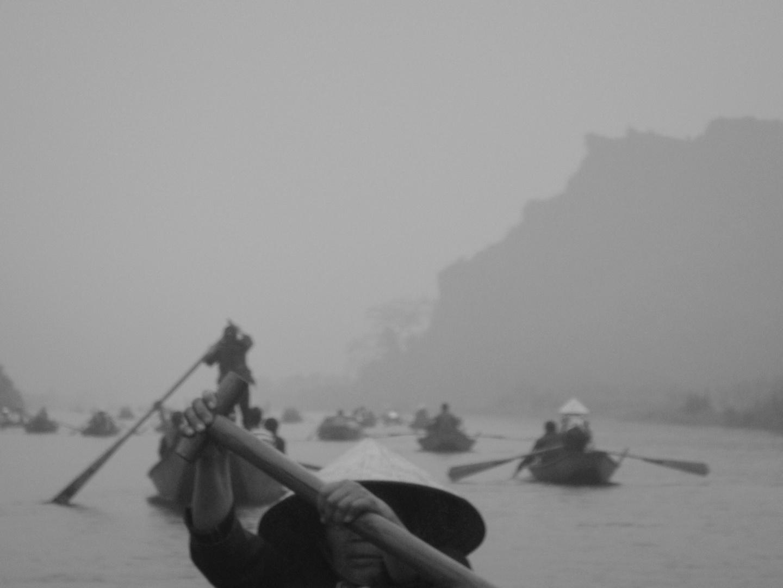 Vietnam II