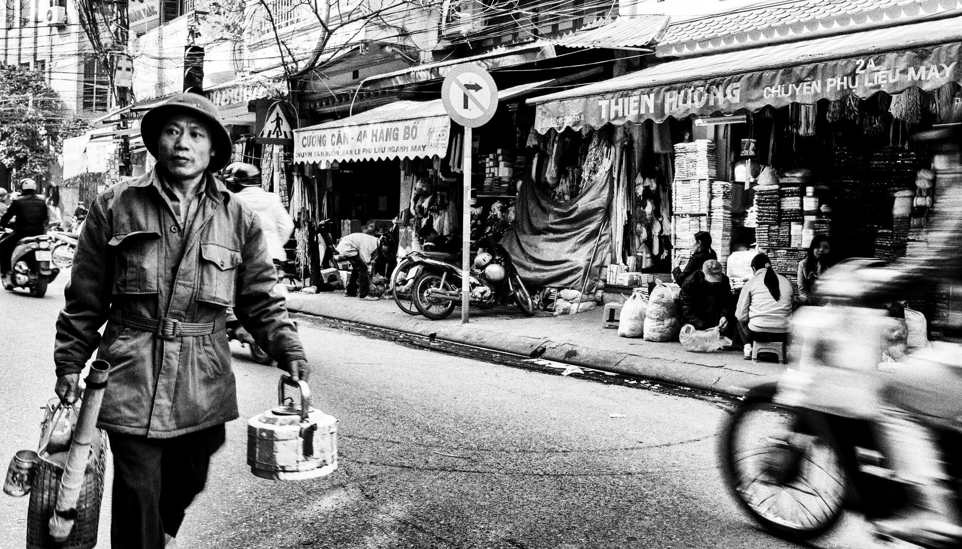 Vietnam No. 1