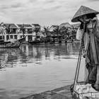 Vietnam No. 2