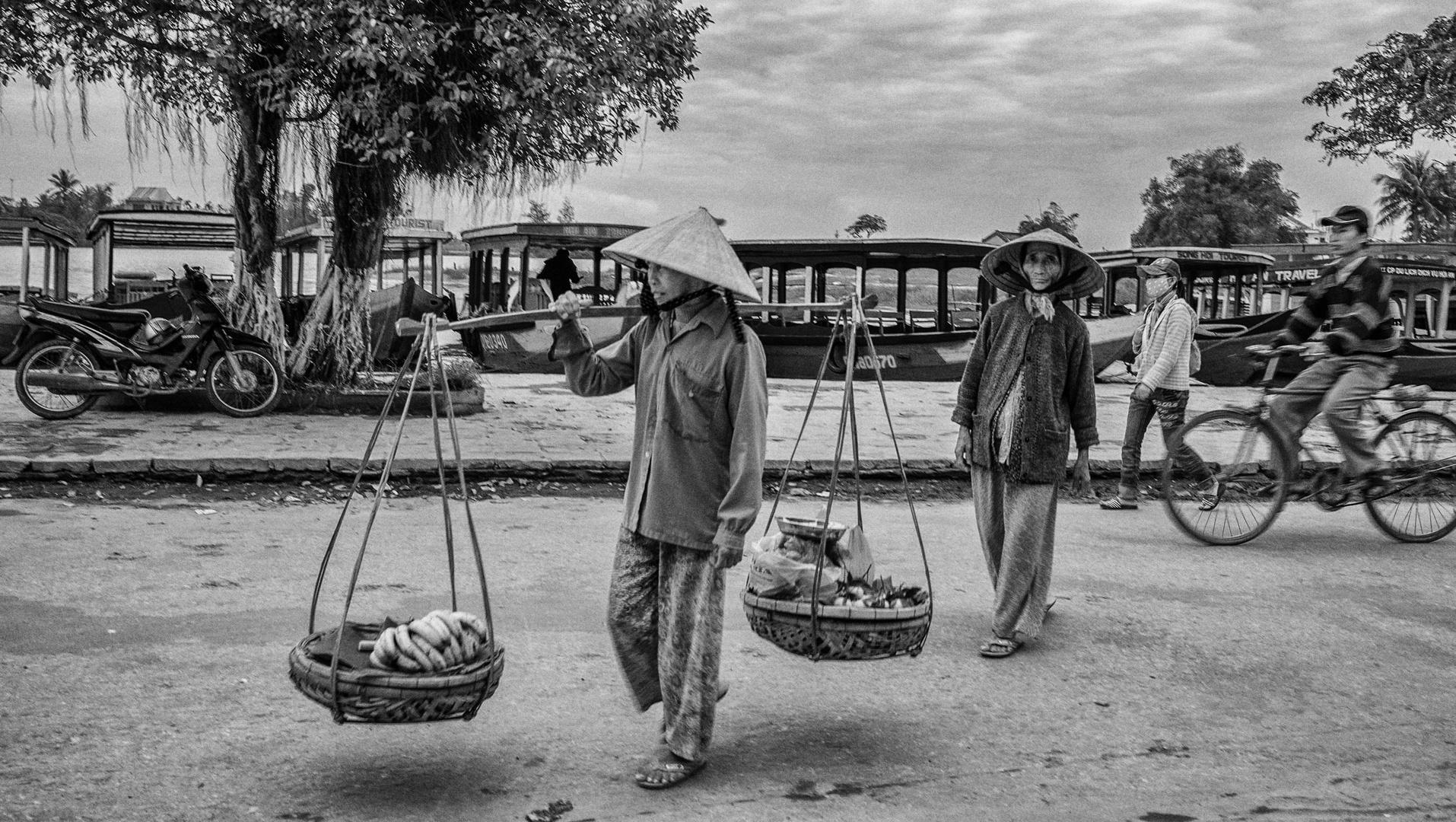 Vietnam No. 3