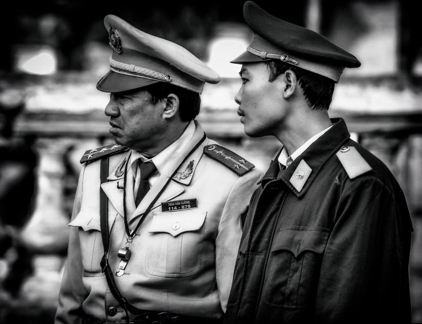 Vietnam No. 5
