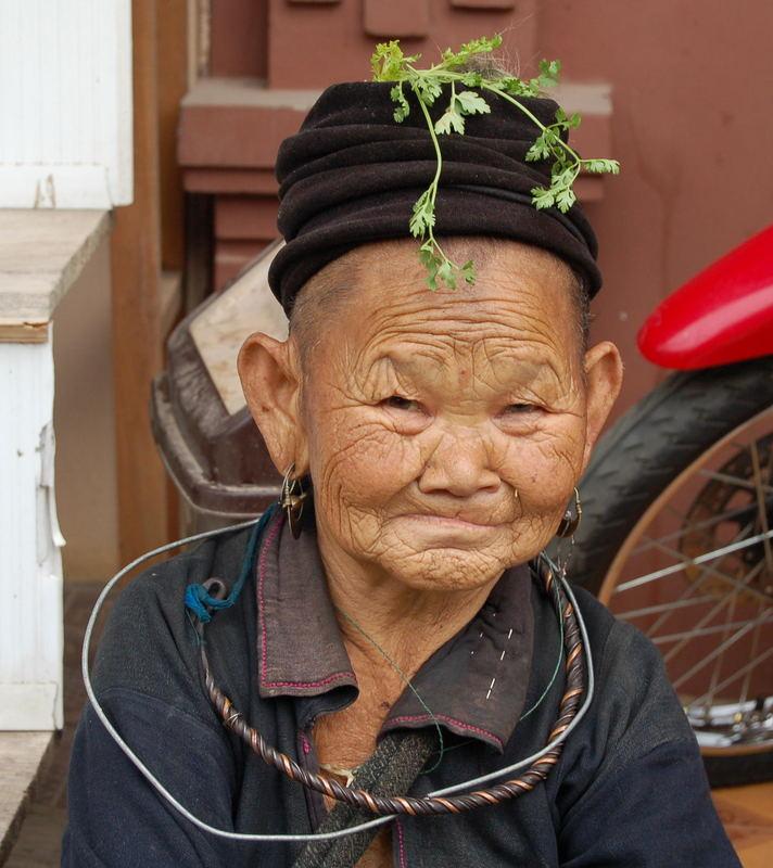 Vietnam-Sapa 01