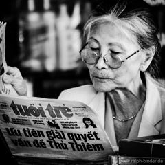 Vietnam03