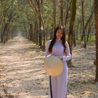 Vietnamese Charming #2