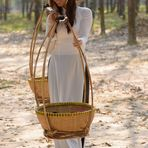 Vietnamese Charming #3