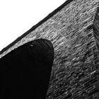 Vieux pont de pierre