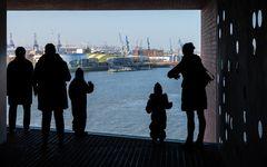 View Hamburg