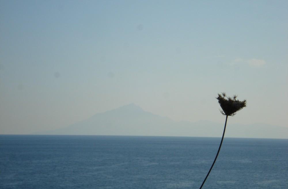 View on Atos