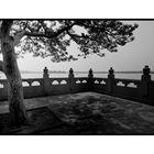 View on Kunming Lake