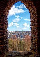 views through 5