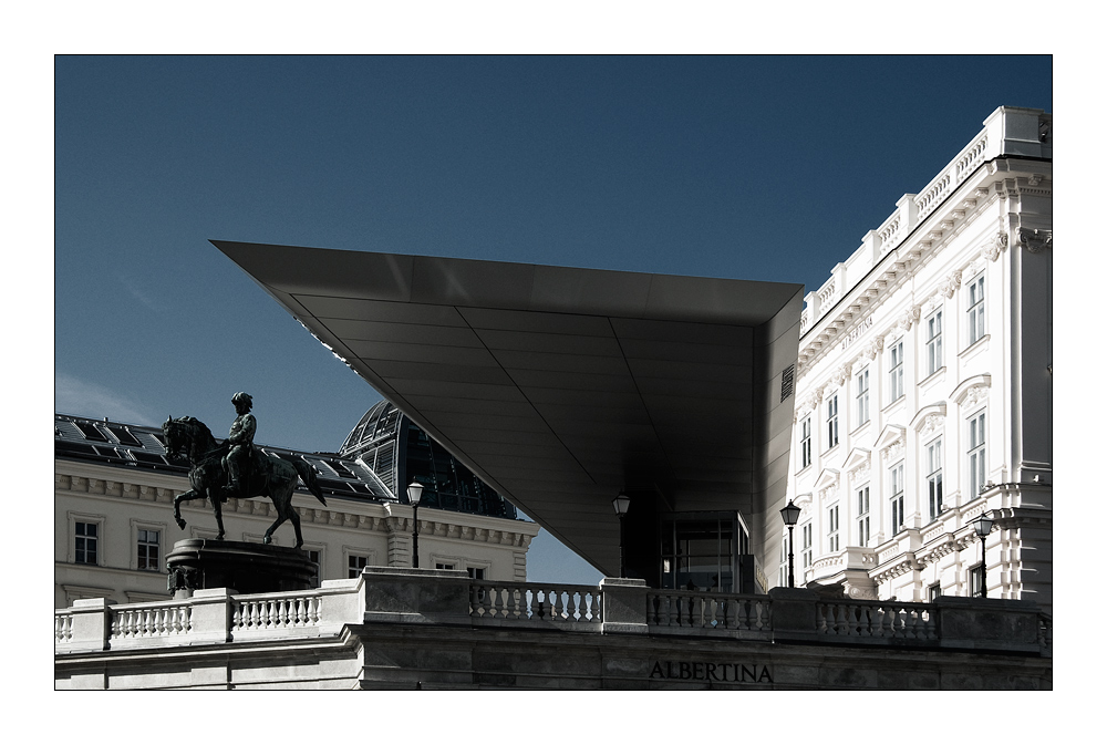 VIII. (Wien)