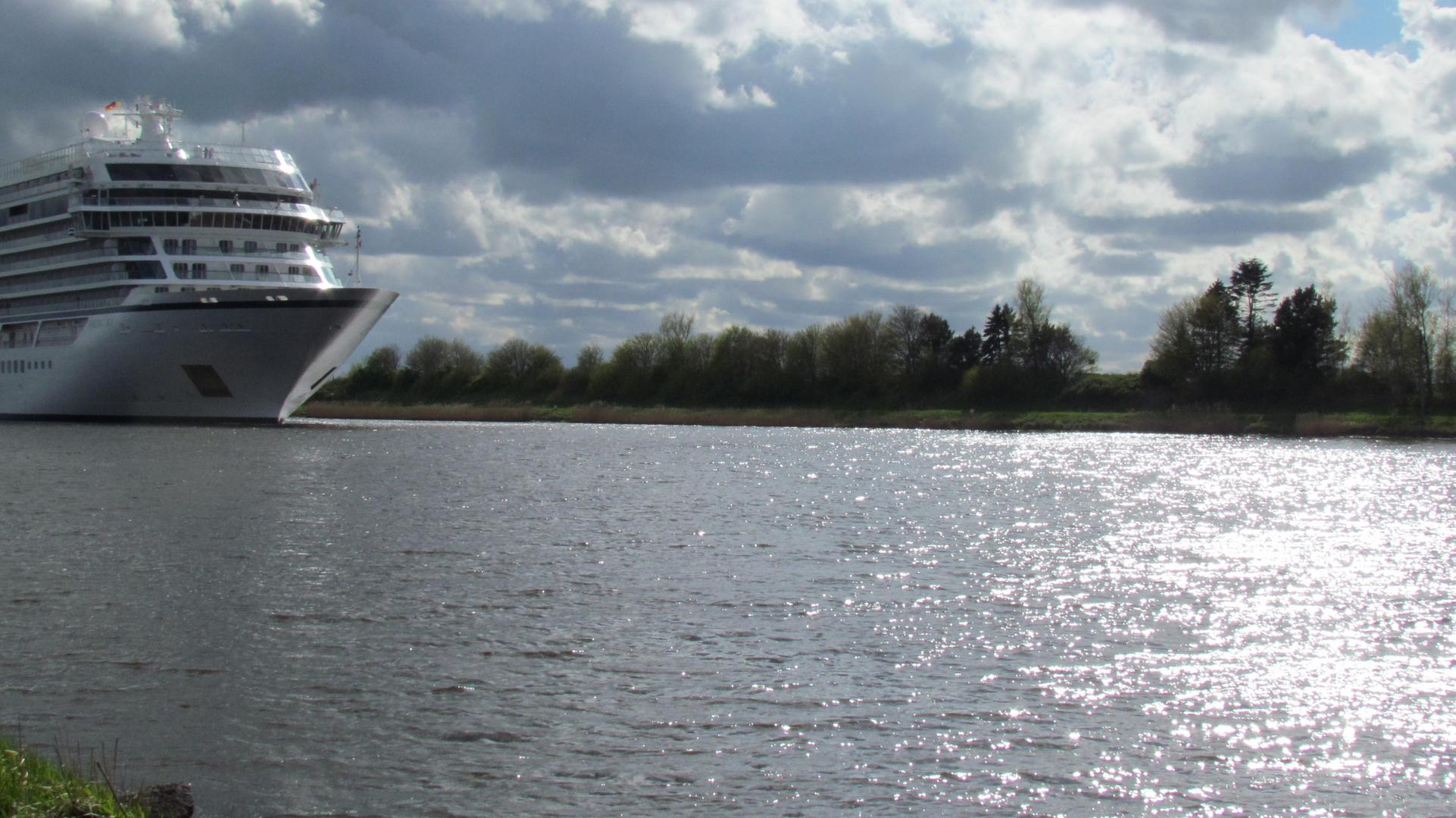 Sky Angebote Kiel