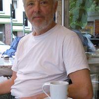 Viktor Herrmann