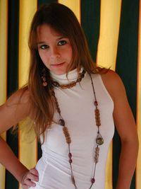 Viktoria Baumann