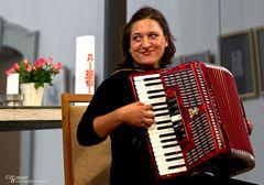 Viktoria Lasaroff