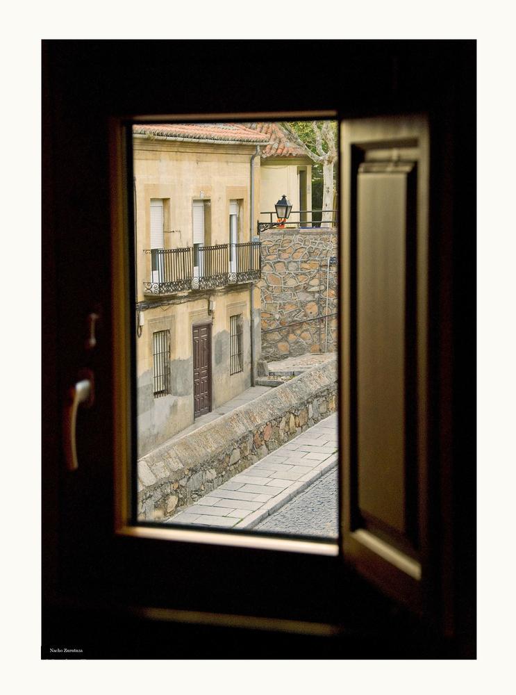 Ávila 3