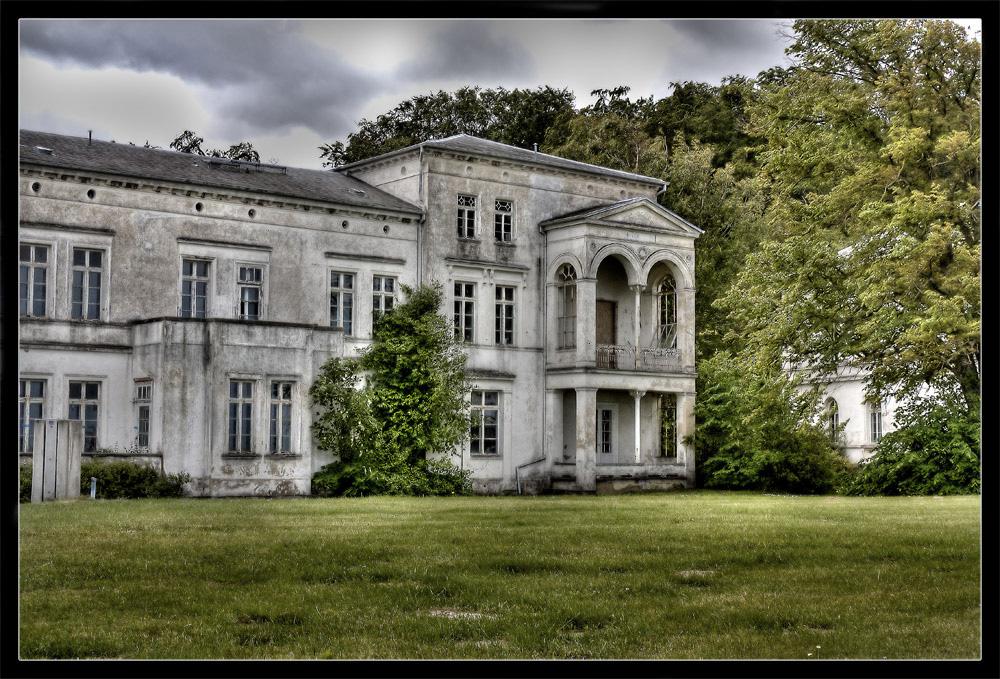 """Villa """"Anker"""""""