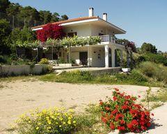 Villa Constantinus