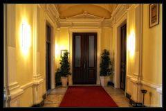 Villa Corty ... Viersen