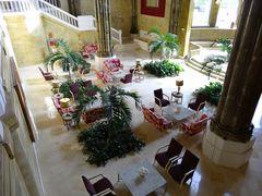 Villa del Grande