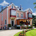 Villa DIOR à GRANVILLE