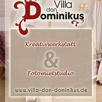 Villa-don-Dominikus