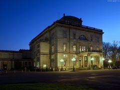 Villa Hügel - Großes Haus, Essen