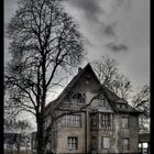 Villa Hügel II
