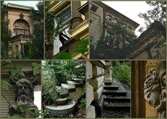 Villa in Forst