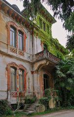 Villa in Stresa ...