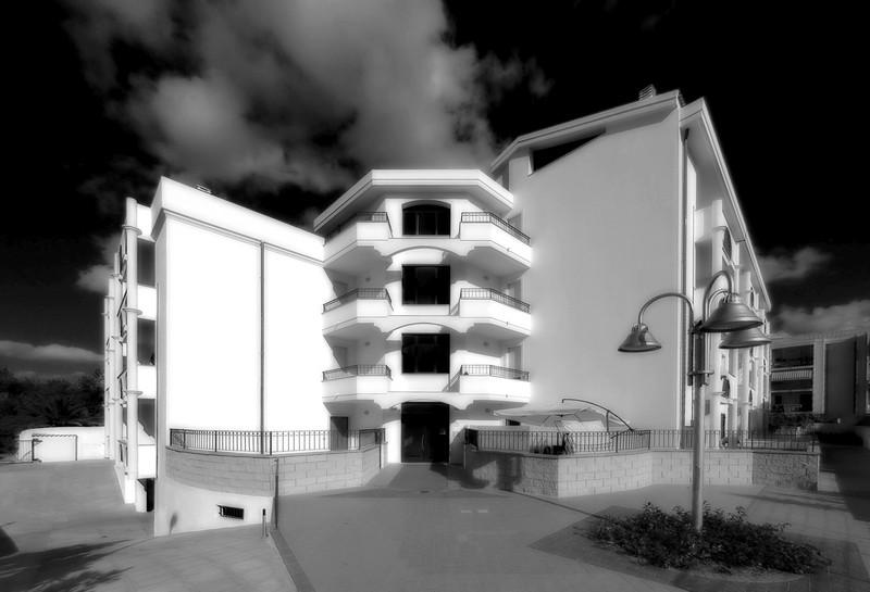 Villa Listz