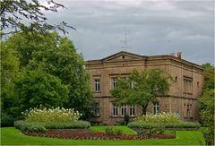 Villa Lohmann