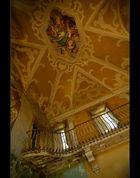 Villa Toscana II