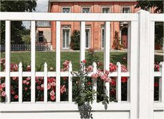 Villa Urbig