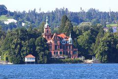 Villa Wacker