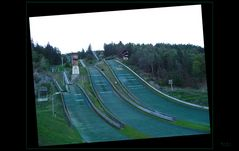 """ Villacher Alpen Arena """