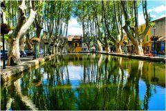 Village en Provence (4)